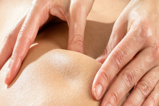 Physical Therapy Treatments - Myofascial Release